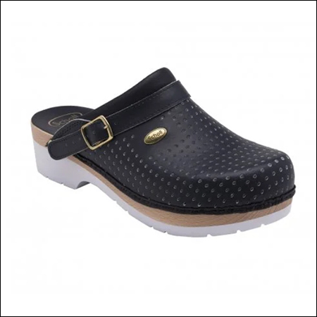Clog Supercomfort Man